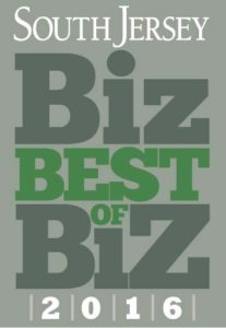 Best of Biz 2016